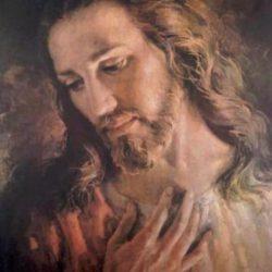 Pomoc – Moc Modlitwy